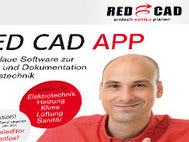 RED CAD