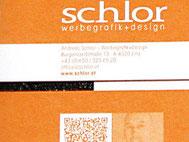 Schlor