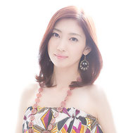 Kaori Ida