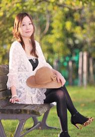Asuka Fukada