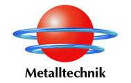 Raven Metall Design e. U. - Schlosserei und Maschinenhandel - Exklusives Metalldesign aus Meisterhand - Meisterbetrieb - Metalltechnik - Bezirk Perg - Oberösterreich