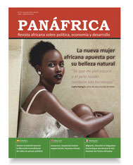 Panáfrica Nº 70