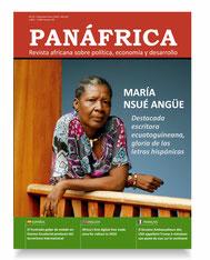 Panáfrica Nº 67
