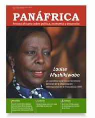 Panáfrica Nº 72