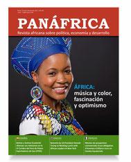 Panáfrica Nº 66