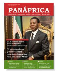 Panáfrica Nº 53