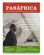 Panáfrica Nº 74