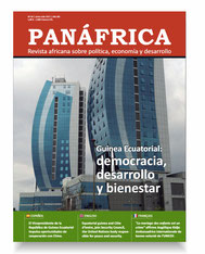 Panáfrica Nº 64