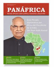 Panáfrica Nº 69