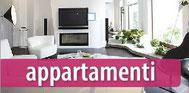 prenotazione appartamenti