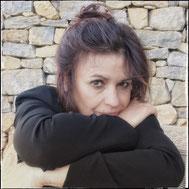 Cécile GAUTHIEZ