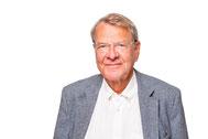 Hans Ortmüller