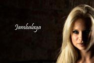 Cover Jambalaya