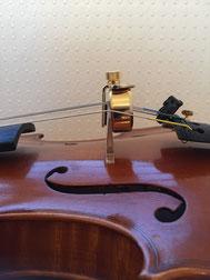 岡崎市ヴァイオリン教室