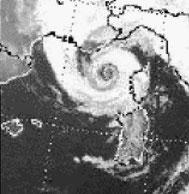 Bildquelle: http://en.wikipedia.org/wiki/User:Atomic7732/Mediterranean_tropical_cyclone | 27 – 28.März 1999