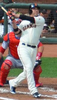 Travis Ishikawa