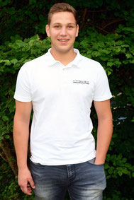 Daniel Ebner Radclub Tirol ÖAMTC tomsiller RC Vomp Regionalsport Tirol Österreich