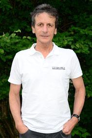 Radclub Tirol ÖAMTC tomsiller RC Vomp Regionalsport Tirol Österreich Dr. Klaus Woisetschläger