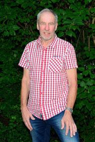 Heinz Rinner Radclub Tirol ÖAMTC tomsiller RC Vomp Regionalsport Tirol Österreich