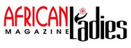 magazine African Ladies