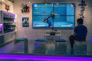 Sony Playstation 4 mit Vertrag mit LTE oder DSL Anschluss