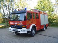 Löschgruppenfahrzeug (2)
