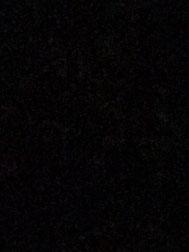 ちなみにiPhoneで慌てて撮った一枚。なぜかフラッシュが働かず真っ暗。きっと写っているでしょう(笑)