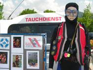 Safety on Tour Trautmannsdorf