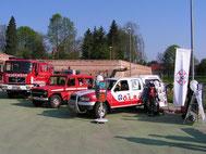 Safety on Tour Radkersburg
