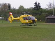 Safety on Tour Feldkirchen