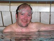 ÖLRG Behindertenschwimmen