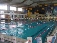 Bundes- Landesmeisterschaften