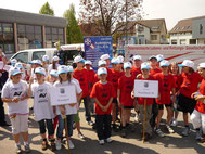 Safety on Tour Werndorf