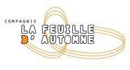 Compagnie La Feuille d'Automne