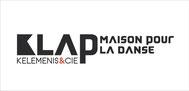 KLAP / Maison pour la Danse