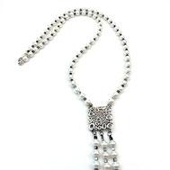 Armbänder, Damenarmbänder, Exklusiv,Muschelkernperlen, Silber, Silber vergoldet, handgefertigt, Designerschmuck