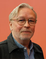 Bibliophilie Dumerchez Bernard Editions Editeur