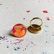 Circle Ringe/Rings 29€  (Click foto to see all)