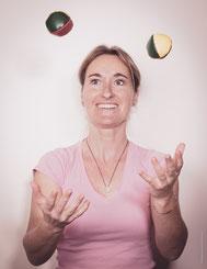 BRAIN Move - Gedächtnistraining in Bewegung