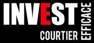INVEST COURTIER EFFICACE - Les meilleures conditions de prêt