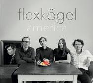 FlexKögel - America