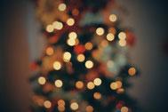 Weihnachtsfeiertage im MühlWerk