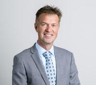 Pieter Paans, CDA