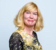 Corine Verver, Papendrechts Algemeen Belang