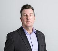 Arno Janssen, Papendrechts Algemeen Belang