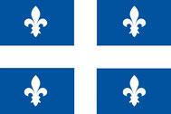 Enviropass Quebec