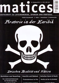 Matices 67: Piraterie in der Karibik