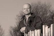 Georg Schmelzer