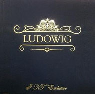 LUDOWIG KT exclusive