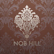 York NOB HILL 2012